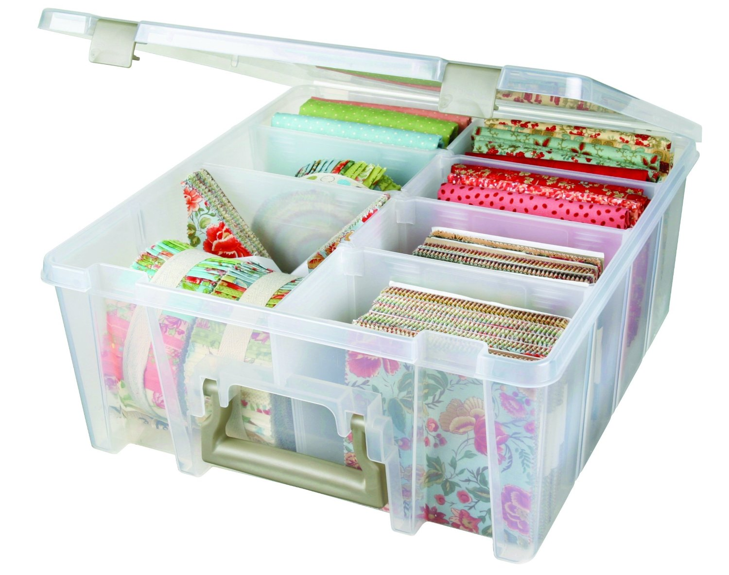 craft box ideas 10 creative fabric storage ideas sew what 1437